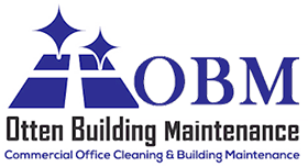 Otten Building Maintenance